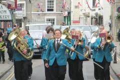 Kirkby 2011