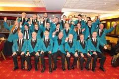 Blackpool 2016 b (1)