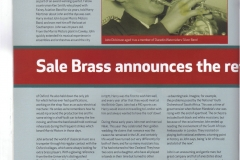 British Bandsman article 14-12-13 Part 1
