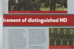 British Bandsman article 14-12-13 Part 2
