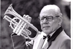 Richard Principle Cornet
